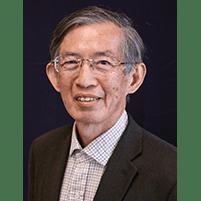 Paul Cheng, MD, PhD