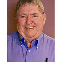 Michael Noonan, MD