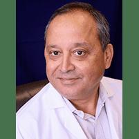 Umesh Sab, MD