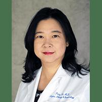 Patty Chi, MD