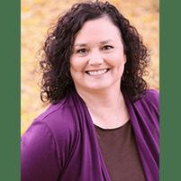 Cynthie  Kiefer, PA-C