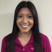 Elizabeth Ayala, MS, CPT, CSS