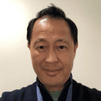 Richard Chau, DC, CEAS, QME