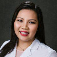 Winnie Nguyen, DDS -  - General Dentistry
