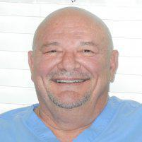 Ronald W. Householder, DDS -  - General Dentist
