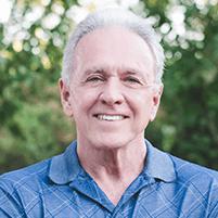 Douglas C. Hall, MD -  - Functional Medicine Specialist