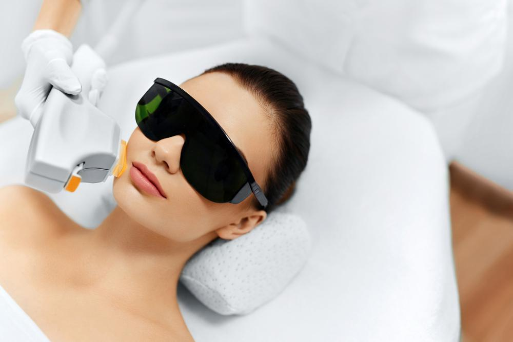 Your skin care dreams could become your reality after learning about these revolutionary laser therapies.