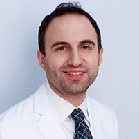 David Alevi, MD -  - Ophthalmologist