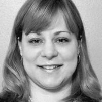 Kathrine Aucoin, PhD