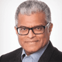 Rajiv M. Joseph, MD, PhD, FAAN -  - Board Certified in Neurology