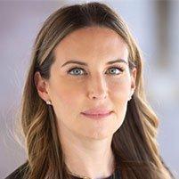 Elizabeth M. Grossman, MD, FAAD