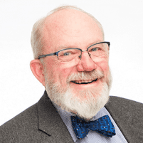 Gary Saphire, DPM, FACFAS -  - Podiatrist