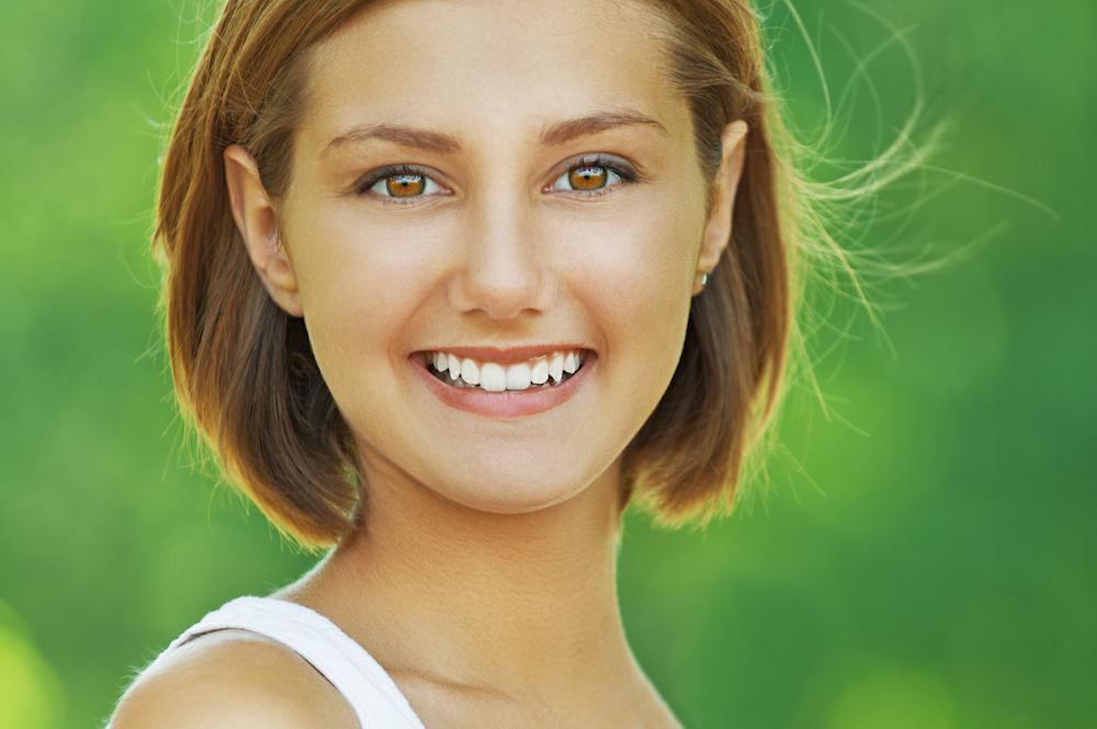At Legacy Dentistry in Ballwin, MO our expert dental team offers a wide range of services that improve your teeth's form and