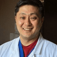 Steve Y. Chung, MD -  - Urological Surgeon
