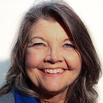 Cynthia Wisehart, CHt, CLC