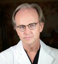 Randall Juleff, MD, FACS