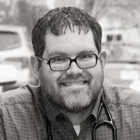 Jon Van Der Veer, DO -  - Internal Medicine