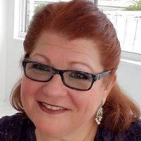 Beth Steinfeld, DNP