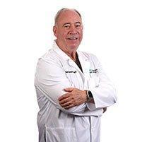 David M Cooperman, MD, FACOG
