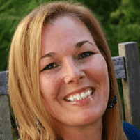 Dana Robinson, DC -  - Chiropractic Medicine