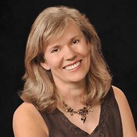 Ulrike D. Sujansky, MD, FACP -  - Concierge Medicine