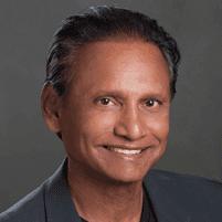 Eugene C. Rajaratnam, MD -  - Urologist