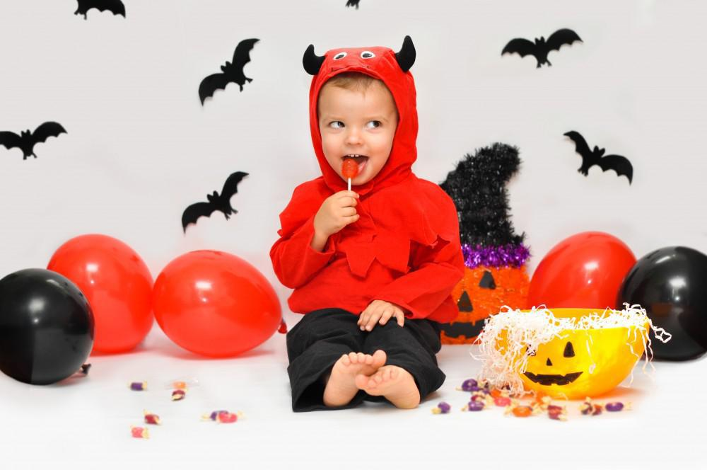 Halloween treats are hard to resist, but some wreak havoc on your teeth more than others. The Trident Dental team offers the