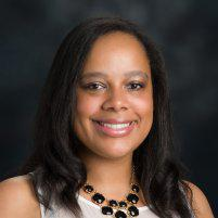 Davette Johnson-Harris, DDS -  - Pediatric Dentistry