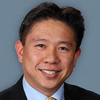 Danny Chan, MD, MBA