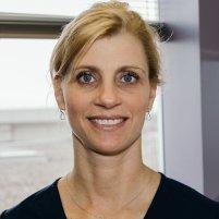 Theresa  Swenson, PA-C