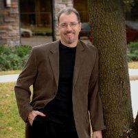 Peter Gambertoglio, DDS -  - Cosmetic Dentistry
