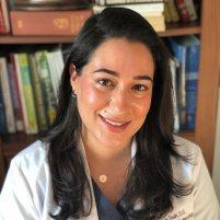 Dr. Karen Toubi