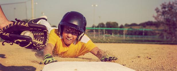Sports Injuries and Chiropractic Treatment