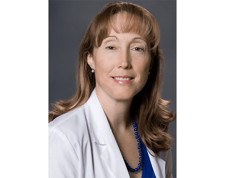 ,  Office of Rachel Chastanet, MD, FACP