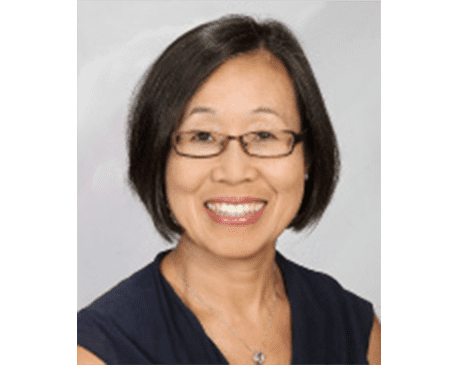 ,  Office of Evelyn E. Chen, MD