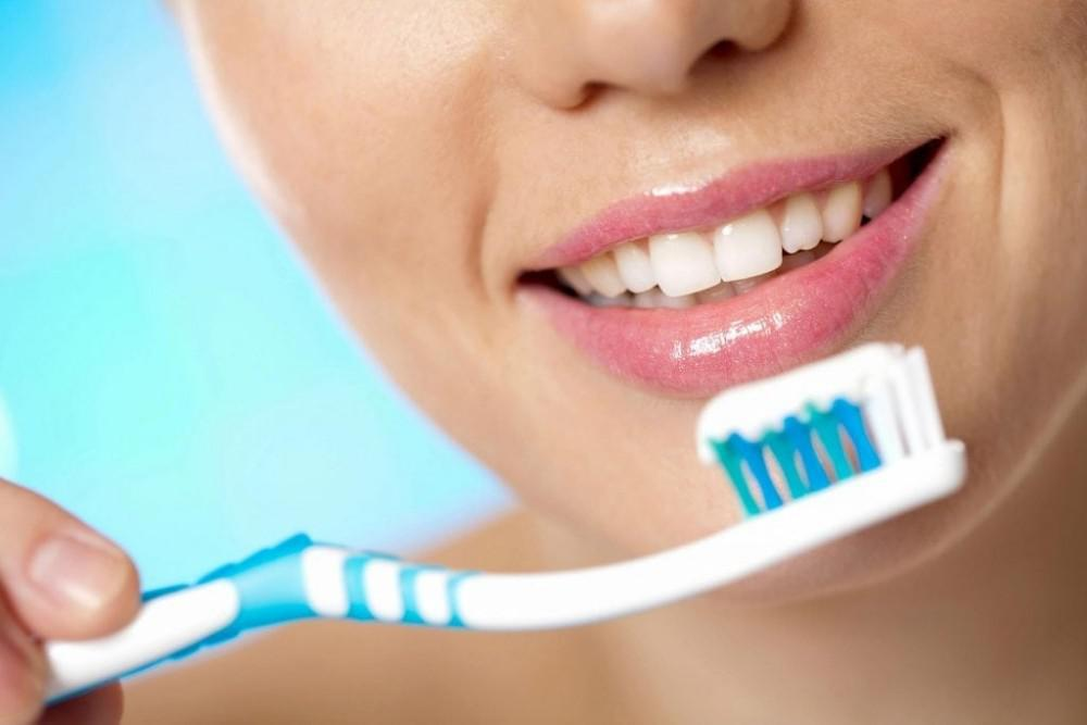 How You Should be Taking Care of Your Teeth and Mouth: Arizona Advanced  Dental: Dentists
