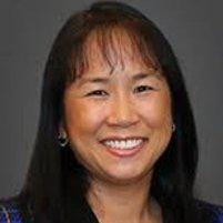 Stephanie Lin, MD, FACS