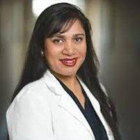 Nima Patel, P.A.-C