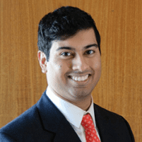Dilhan Abeyewardene, MD -  - Orthopaedic Hand Surgeon