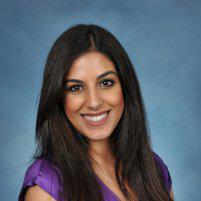 Leena Yousef-Diaz, NP-C