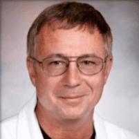 Michael Jaindl, MD -  - Otolaryngology