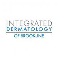 Integrated Dermatology of Brookline -  - Dermatologist
