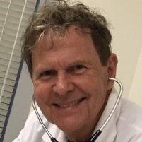 Clayton W Bavor, MD, FACC