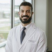 Rod Mahmoudizad, MD, FAAD