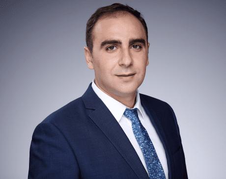 ,  Office of Aram Gabrielyan, MD