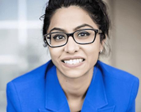 ,  Office of Trisha Patel, MD