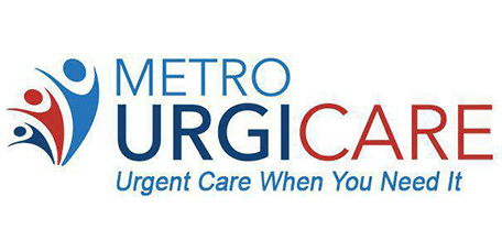 Metro UrgiCare -  - Urgent Care