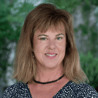 Elizabeth Lowell, FNP-C