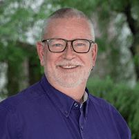 Gregg Smith, FNP-C