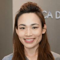 Claire Kim, DMD